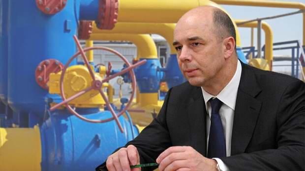 Беларусь погасит долг перед «Газпромом» за счет нового рублевого кредита