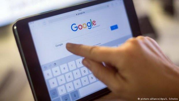 ЕС согласовал реформу авторского права в интернете