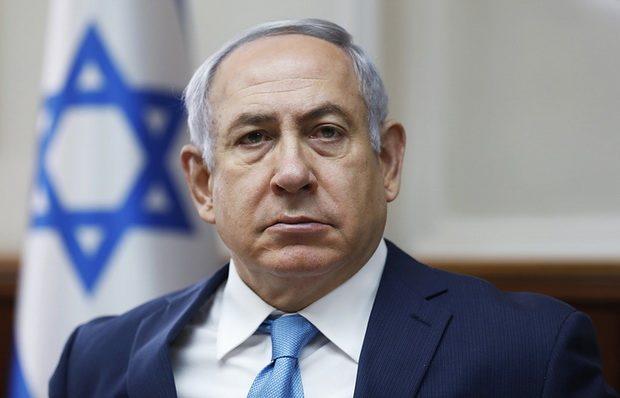 Полиция Израиля рекомендовала предъявить Нетаньяху обвинения в коррупции