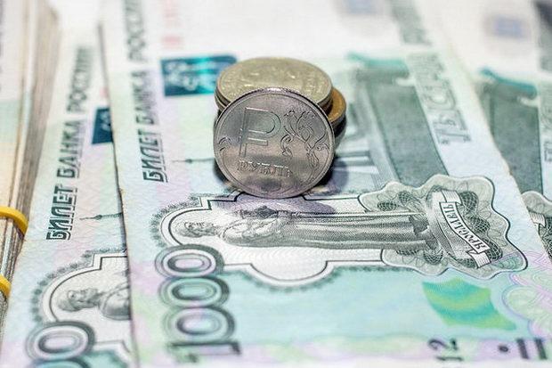 Ожидания экономистов ЦМАКП в их базовом сценарии намного более пессимистичны, чем базовый вариант ЦБ (падение ВВП РФ на 4-6% в 2020 г.) и базовый прогноз Минэкономразвития (падение ВВП РФ в 2020 г. на 5%, спад инвестиций на 12%, доллар к концу года - 75-76 рублей).