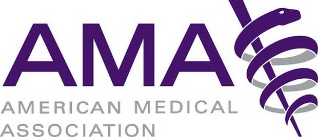 Американская медицинская ассоциация (АМА) призвала президента пересмотреть решение о прекращении финансирования ВОЗ