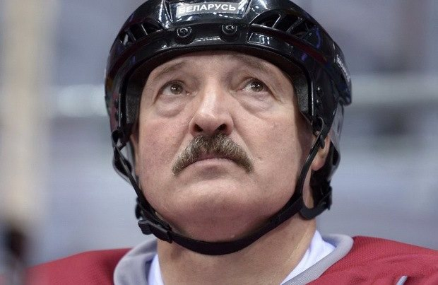 Лукашенко сообщил, что на организацию его убийства выделили $10 млн