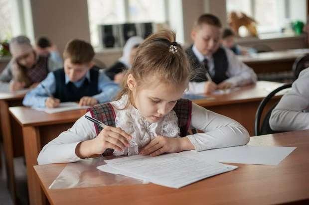 Минкультуры поддержало создание культурологического курса для школьников