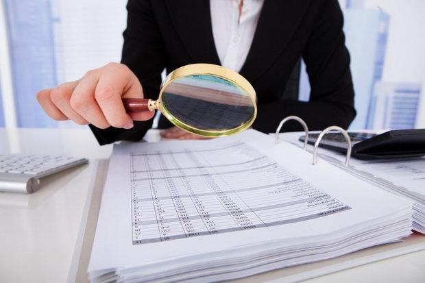 Правительство продлит мораторий на проверки малого и среднего бизнеса на 2022 год