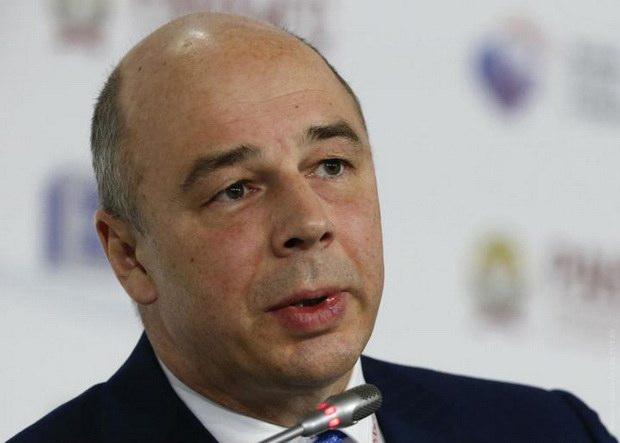 Глава Минфина России рассказал об условиях предоставления Беларуси 1,5 млрд долларов кредита