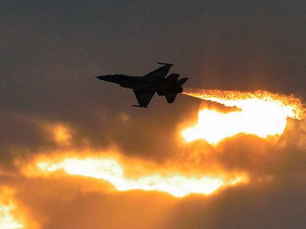 Израильские ВВС в ночь на четверг, 7 сентября, нанесли удар по территории Сирии, разбомбив в окрестностях города Масьяф провинции Хама предприятие, на котором разрабатывалось химическое оружие