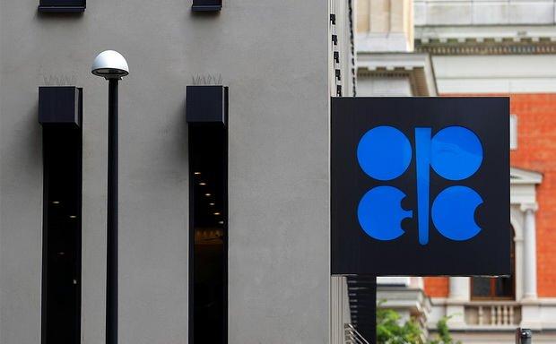 ОПЕК+ согласовала увеличение добычи нефти