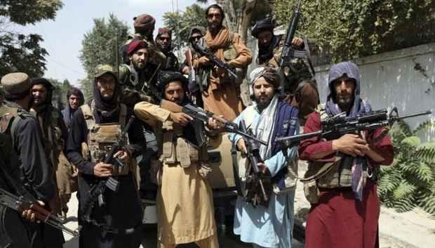 Саммит G20: Запад вынужден сотрудничать с талибами, чтобы предотвратить катастрофу в Афганистане