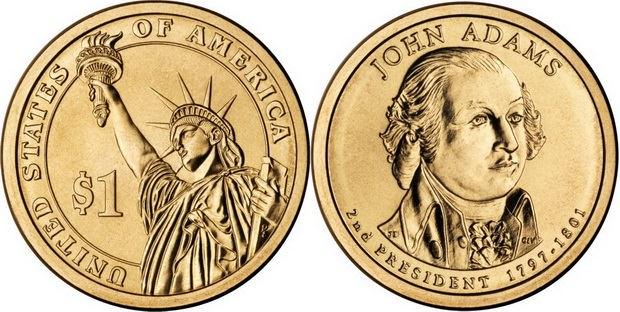 Бюро монетного двора