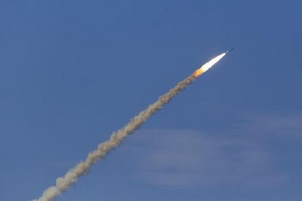 Оружие было создано Индийской организацией оборонных исследований и разработок (ДРДО). Моди поздравил специалистов ДРДО с этим успехом.