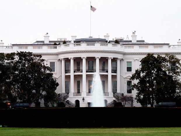 Белый дом: США не смягчили, а уточнили санкции против России
