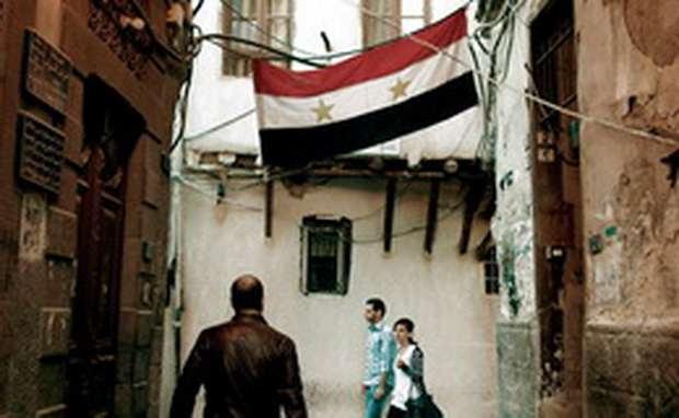 В Сирии молодых христиан похищают и заставляют воевать