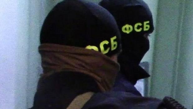 Бывший сотрудник ФСБ осужден на 6 лет колонии за госизмену