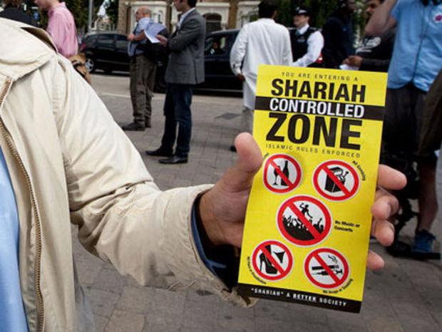 Выяснилось, в частности, что уже 35 процентов респондентов считают ислам угрозой для британского образа жизни, и это свидетельство дальнейшего роста предубеждений против мусульман за последние восемь лет научных наблюдений.