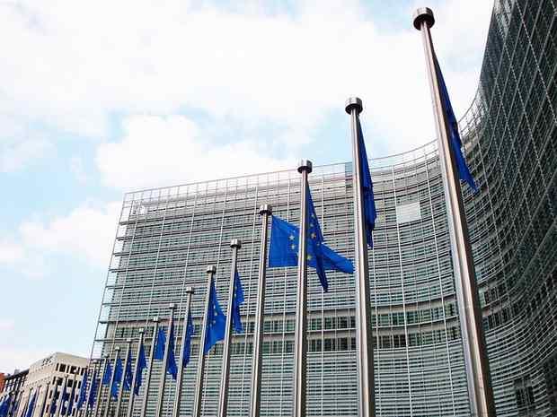 Евросоюз утвердил продление международных санкций против России вплоть до июня 2020 года