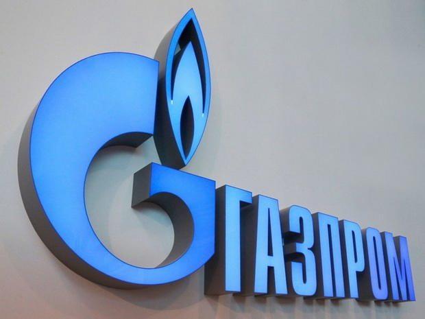 ГАЗПРОМ выплатил 16 членам правления 2 миллиарда рублей