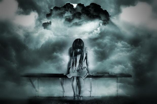 Перед началом лечения четверть участвовавших родителей также сообщили о наличии у себя депрессии от средней до тяжелой степени.