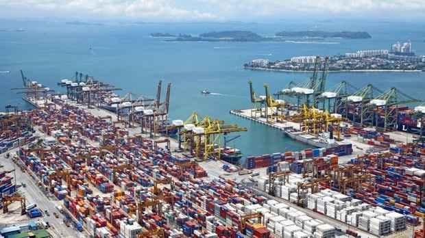 США хотят ввести пошлины в 25% на товары из Китая