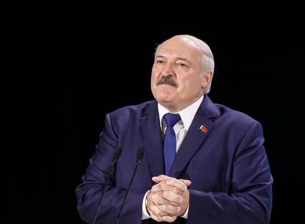 Лукашенко подписал декрет о переходе власти в случае его гибели
