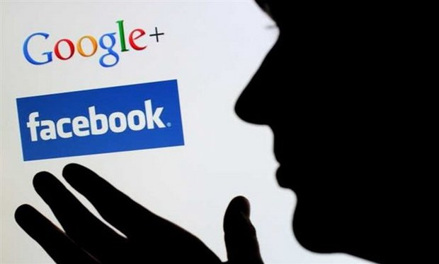 Борьба с террором: глава МВД Британии попросит Facebook о помощи