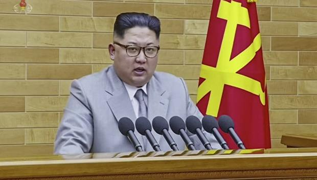 КНДР заявила о необходимости срочно провести саммит с США