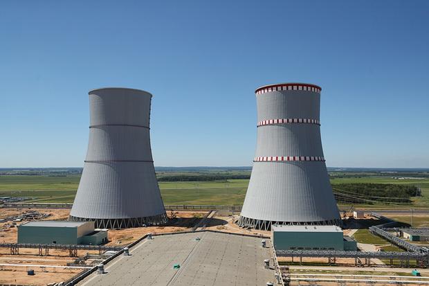 В ближайшее время на объекте проведут ряд исследований для подтверждения надежности системы ядерно-физического контроля и ядерной безопасности реакторной установки, добавили в министерстве.