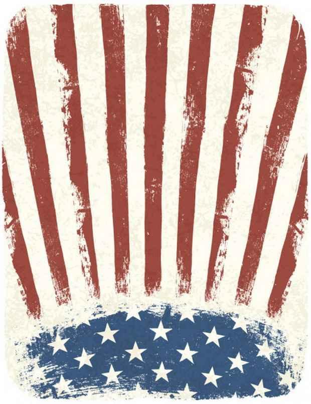 Переделка мира по образу и подобию США — невероятная затея.