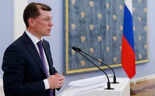 Минтруд объяснил падение доходов россиян при росте зарплат