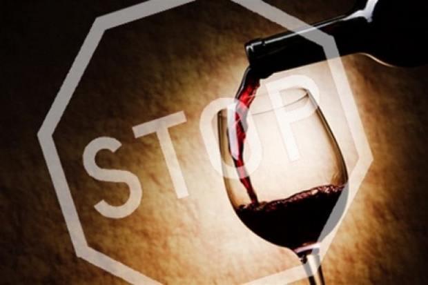 Россиянам предложили сильнее ограничить доступ к спиртному