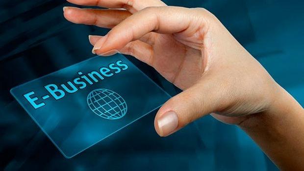 Евросоюз ужесточает налоговые правила для крупного бизнеса