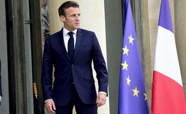 Названы страны, с которыми ЕС предстоит бороться за место под солнцем