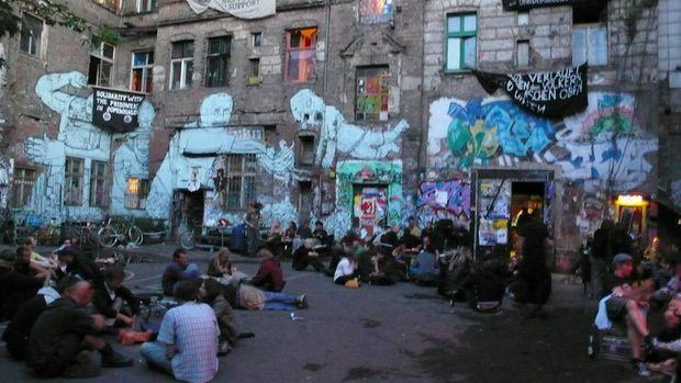 Берлинский Кёпи