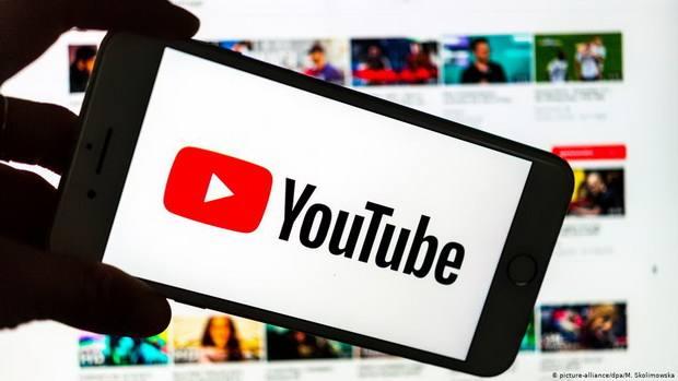 YouTube ужесточит меры против оскорблений и угроз