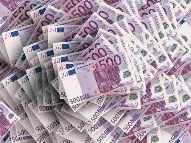 Россия заблокировала взнос в бюджет Совета Европы