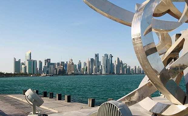 FT узнала о выплате Катаром выкупа в $1 млрд международным террористам