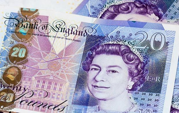 """По их словам, Великобритания """"приветствовала российские деньги и почти не задавала вопросы о происхождении богатства""""."""