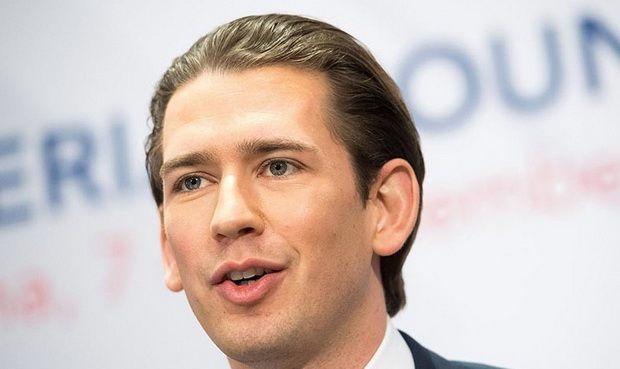 В Австрии согласована коалиция, которая приведет к власти самого молодого правителя в мире