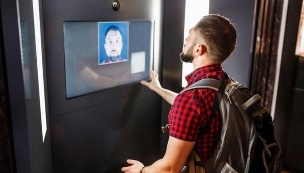 ЕС призвали запретить применение искусственного интеллекта для распознавания лиц