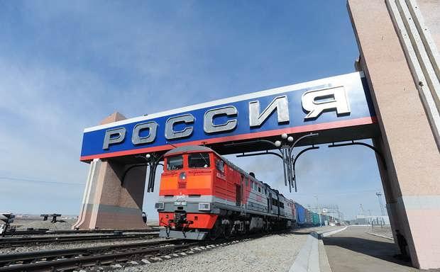 Из-за коронавируса Россия оставит закрытыми границы в пяти восточных регионах