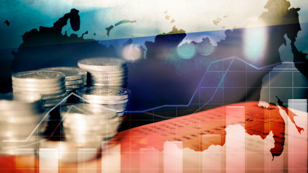Мы постоянно говорим о том, что процентные ставки по банковским кредитам в России высоки.