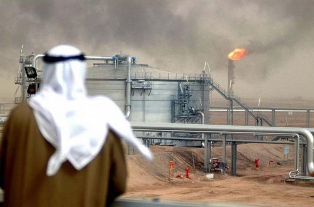 Эр-Рияд заинтересован в росте цен на нефть