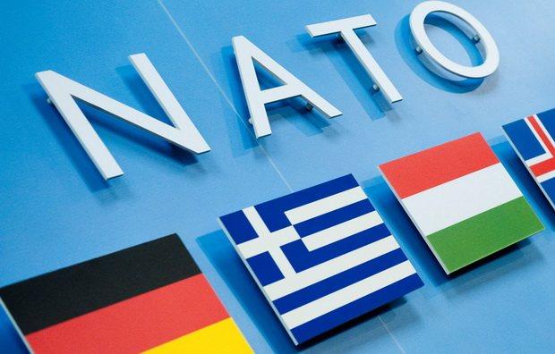 В пятницу в НАТО разгорелся другой скандал, связанный с Турцией