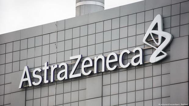 Иран закупит партию вакцины AstraZeneca в обход запрета верховного лидера