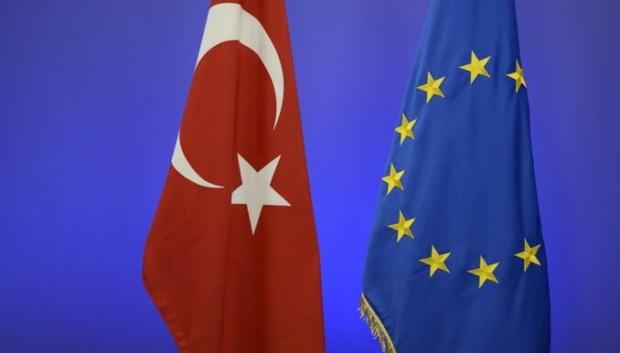 Озабоченность последними событиями в Турции