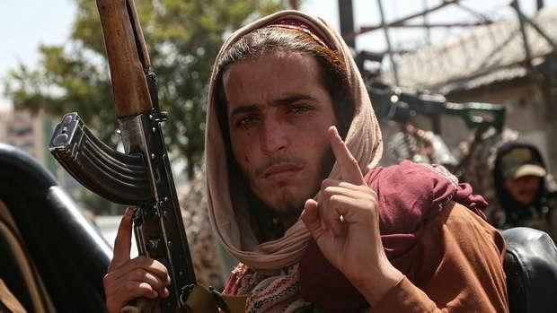 Талибы попросили ООН продолжить гуманитарную деятельность в Афганистане