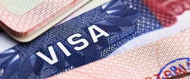 США отнесли россиян к «бездомным национальностям» при выдаче виз