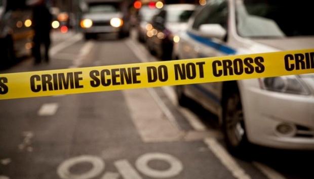 Авторы исследования утверждают, что многие массовые убийства в США не освещаются широко, поскольку произошли не общественных местах, а их мотивами могут быть семейные распри, наркоторговля или насилием между бандами.