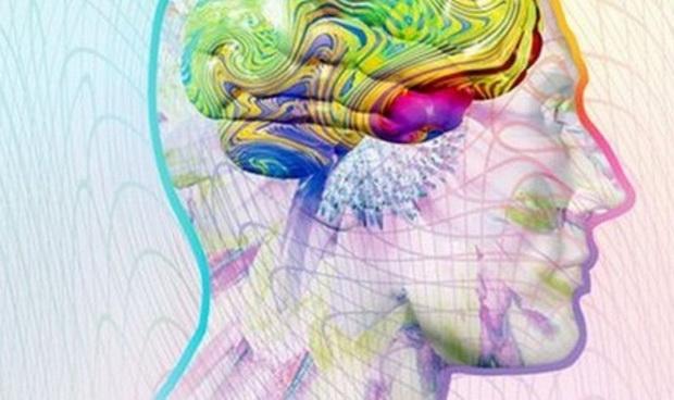 Чувства помогают памяти
