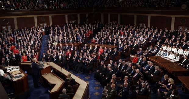 Что проиграли демократы?