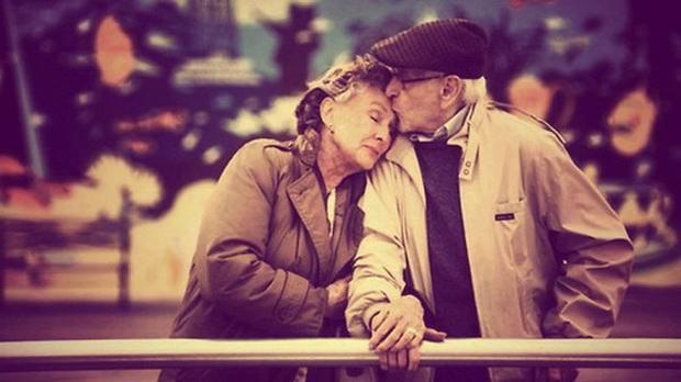 """""""Сказать """"Я тебя люблю"""" - займет несколько секунд, показать как - займет целую жизнь..."""""""